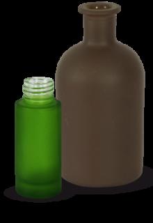 oxidal-verniciatura